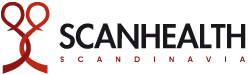 SCANHEALTH